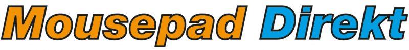 Mouseapd-Direkt Logo alt