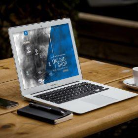 KUK-Direkt neue Internetseite