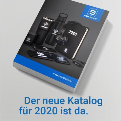 Werbemittelkatalog_2020