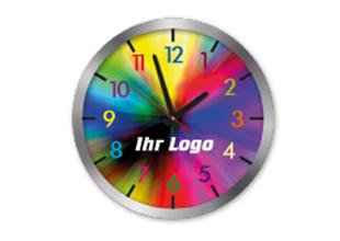 Premium-Uhr